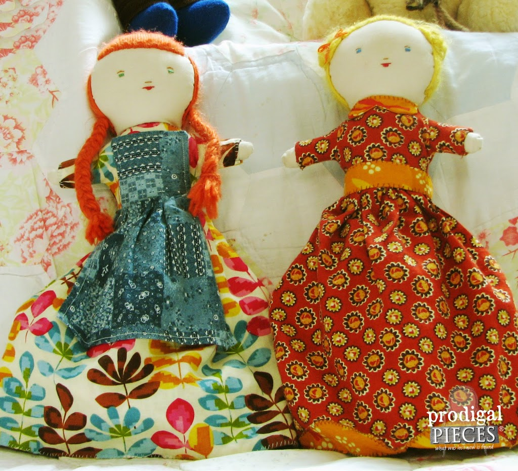 Kickoff to the Handmade Holidays Gift Ideas  Resources