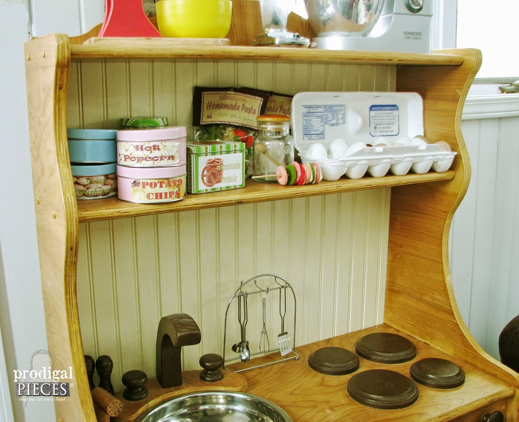 Handmade Holidays Gift Ideas Resources All About Wood By Prodigal Pieces Prodigalpieces