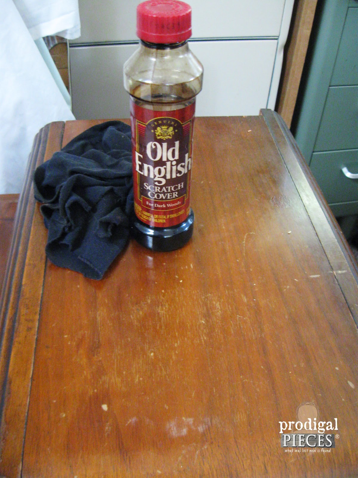 10 Furniture Refinishing Essentials Tips amp Tricks Prodigal Pieces