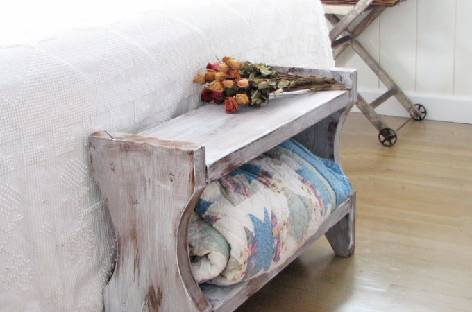 whitewashed-farmhouse-bench-tutorial
