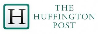 Prodigal Pieces on The Huffington Post