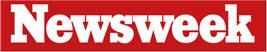 Prodigal Pieces on Newsweek