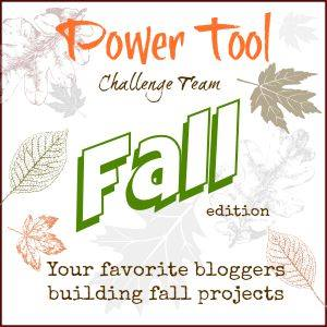 power-tool-fall-challenge