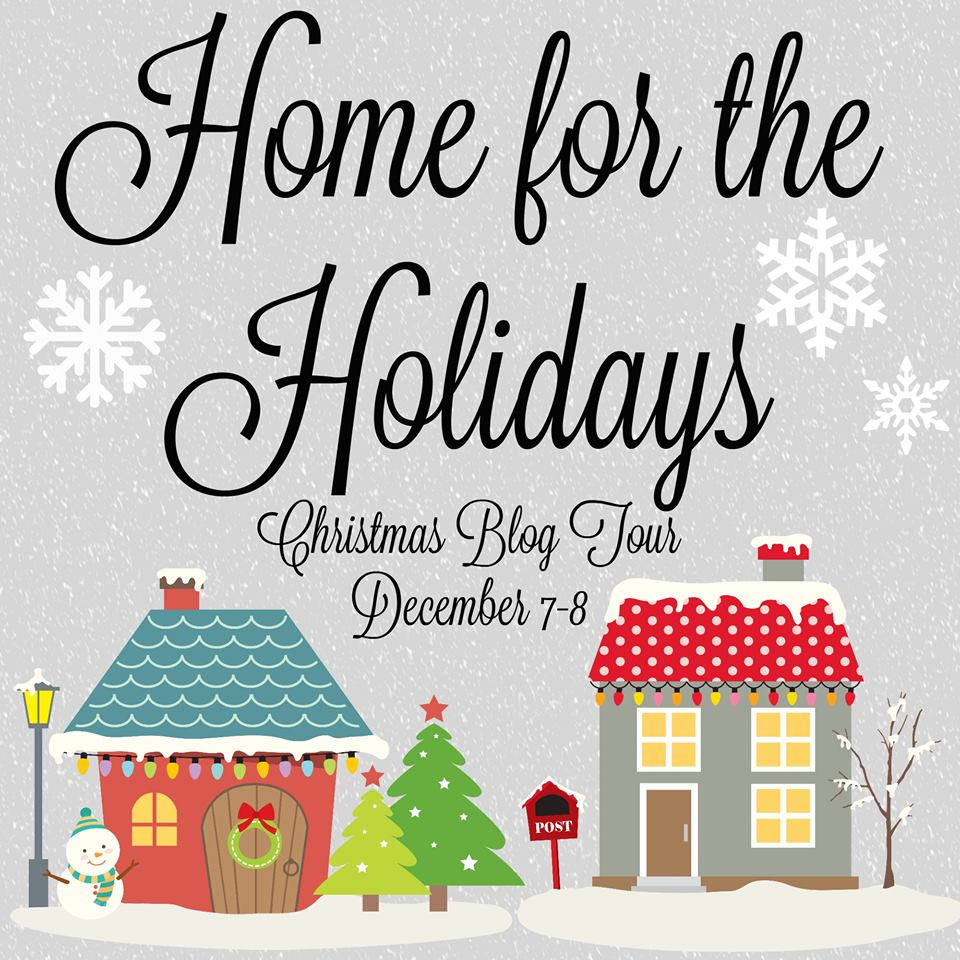 Home for the Holidays Christmas Tour