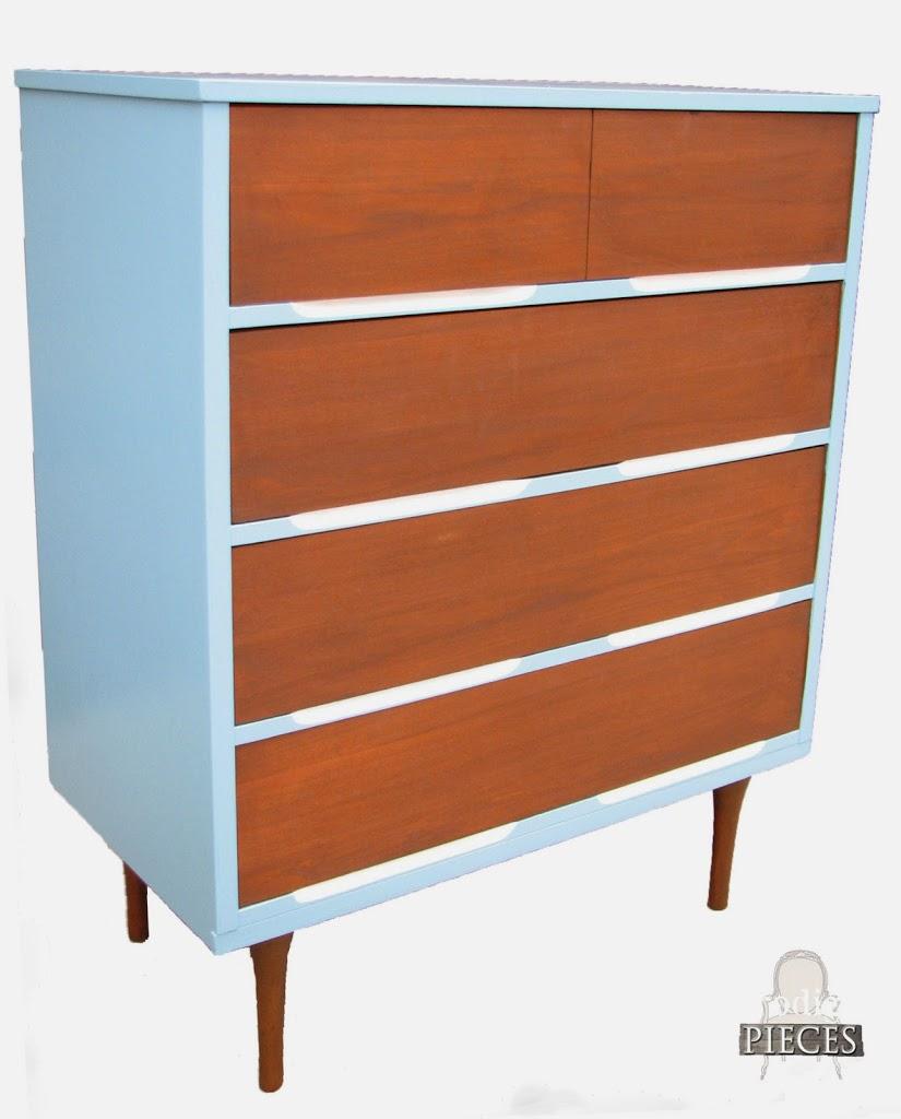 Craigslist Tallahassee Furniture Best Furniture 2017
