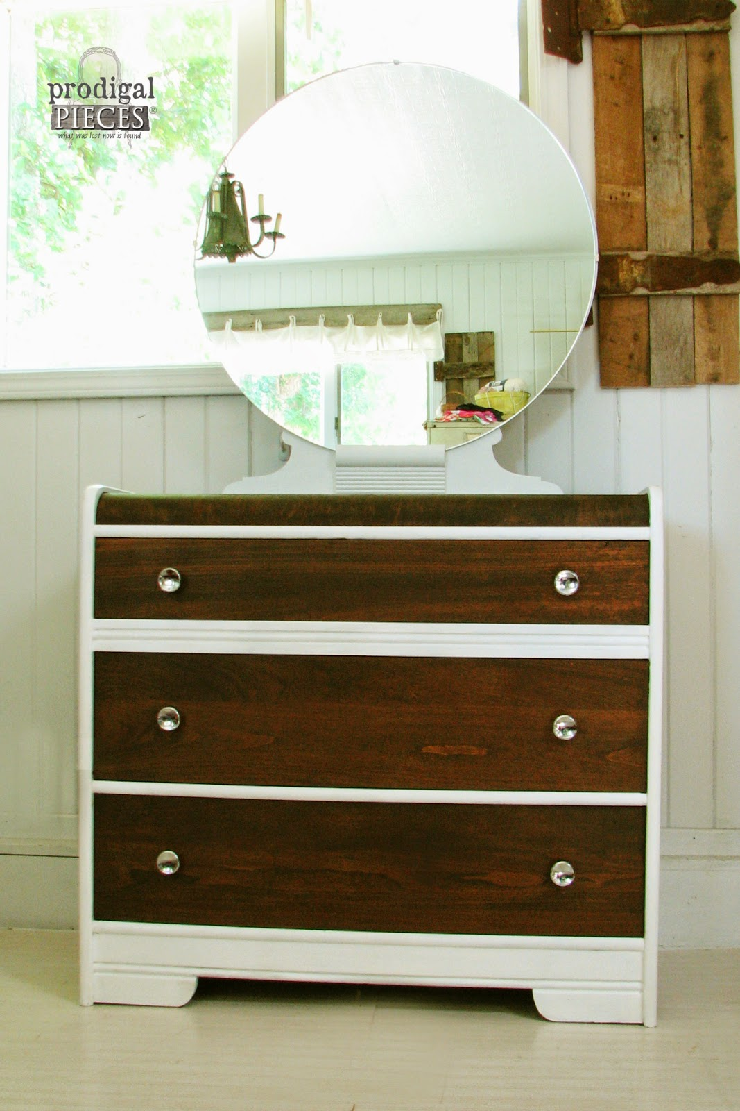 10 Furniture Refinishing Essentials Tips Tricks Prodigal Pieces