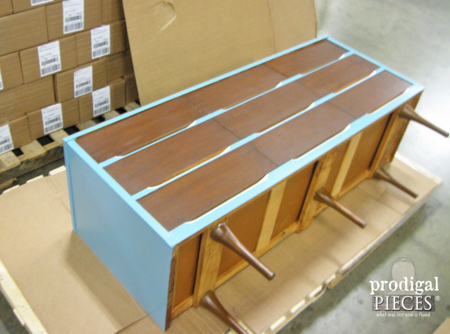 Marvelous How To Ship Furniture Like A Pro By Prodigal Pieces Www.prodigalpieces.com #